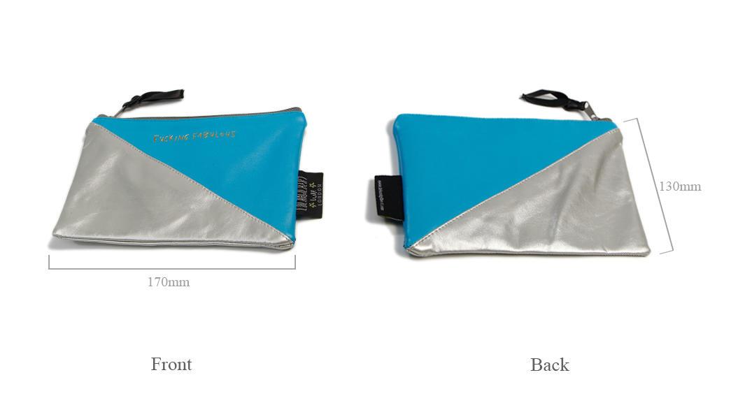 Yonghuajie odm genuine leather bags Suppliers-1