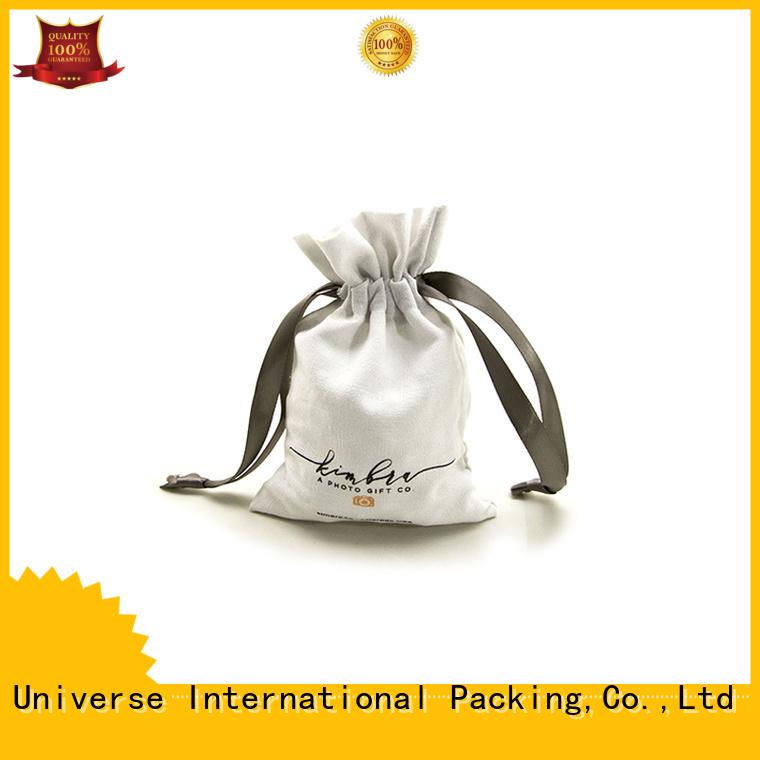 fast delivery linen totes linen bottle bag linen wine bag linen bread bag linen storage bags top-selling for friends
