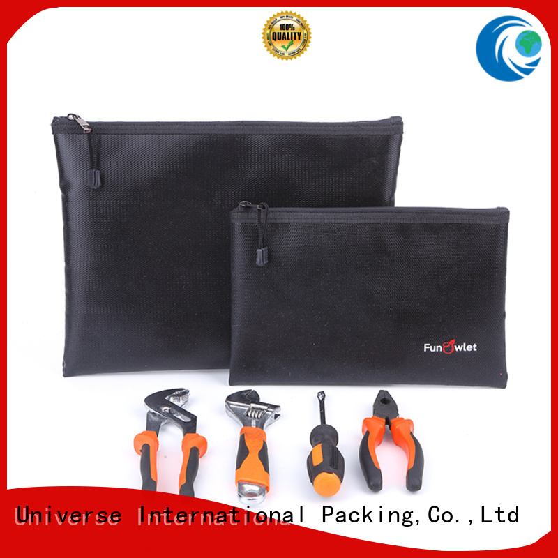 Yonghuajie custom black leather bag womens Suppliers for shopping
