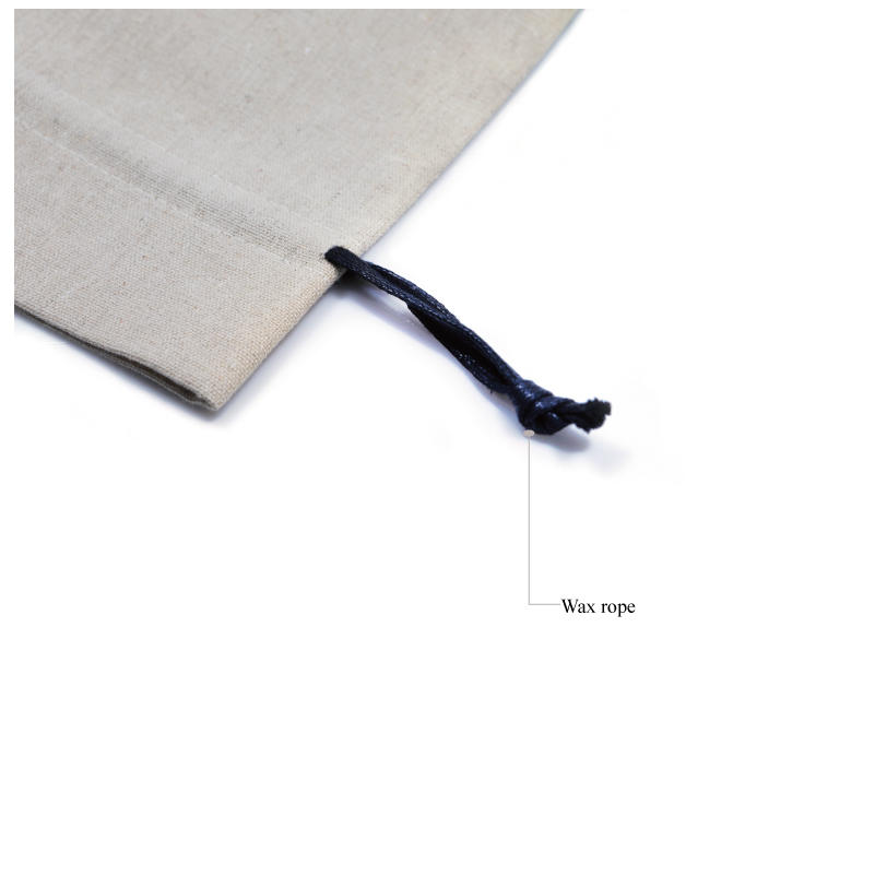 Yonghuajie Top cotton bags wholesale top-selling for friends-3