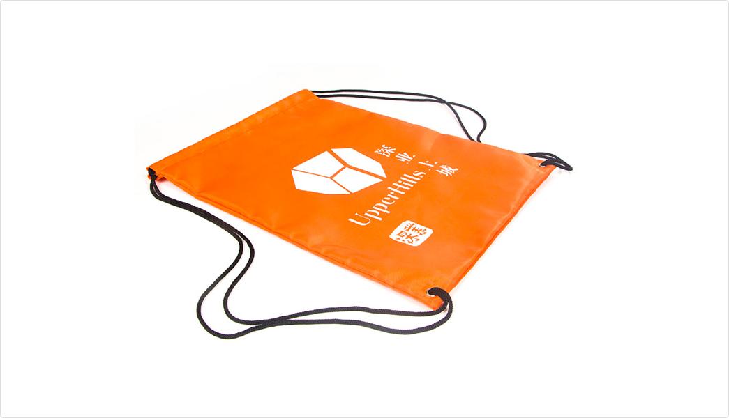 Yonghuajie drawstring 600d nylon Supply for packing-4