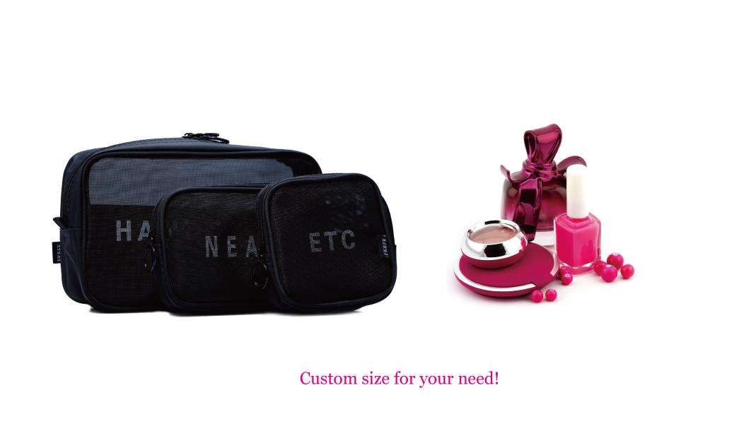 cheapest mesh carry bag logo factory for packaging-4