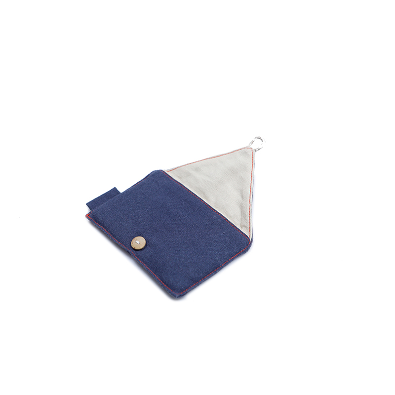 linen natural package Yonghuajie Brand linen pouch                                                                                                                                                                                               linen drawstri