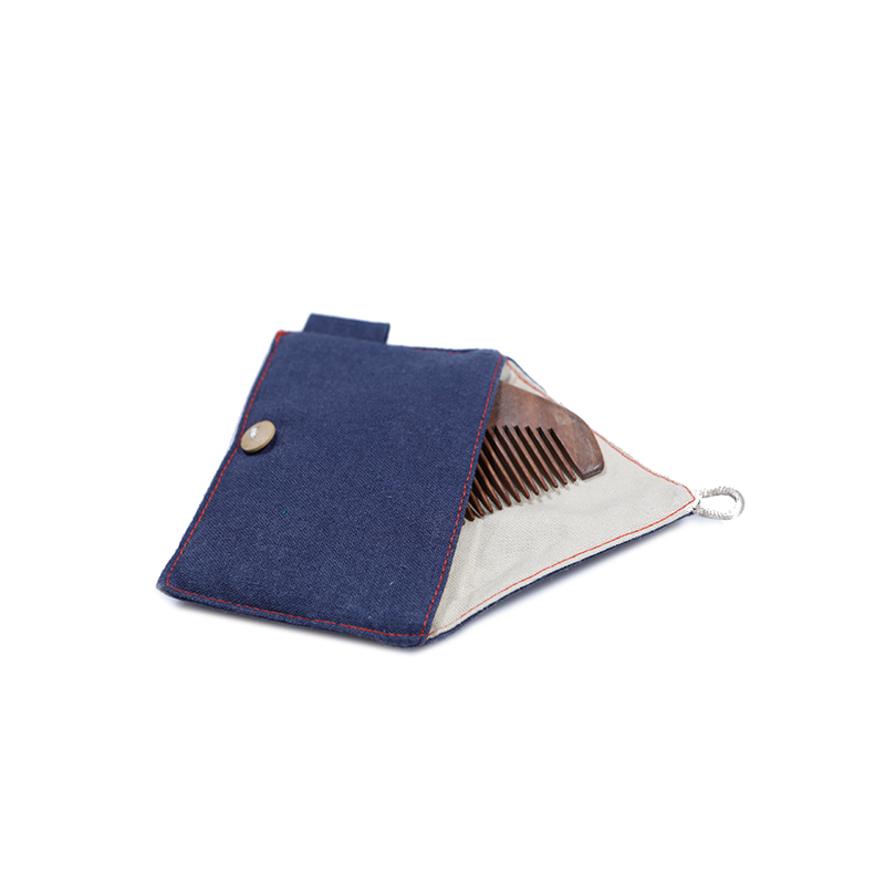 Yonghuajie natural cotton jute bags manufacturers for students-4