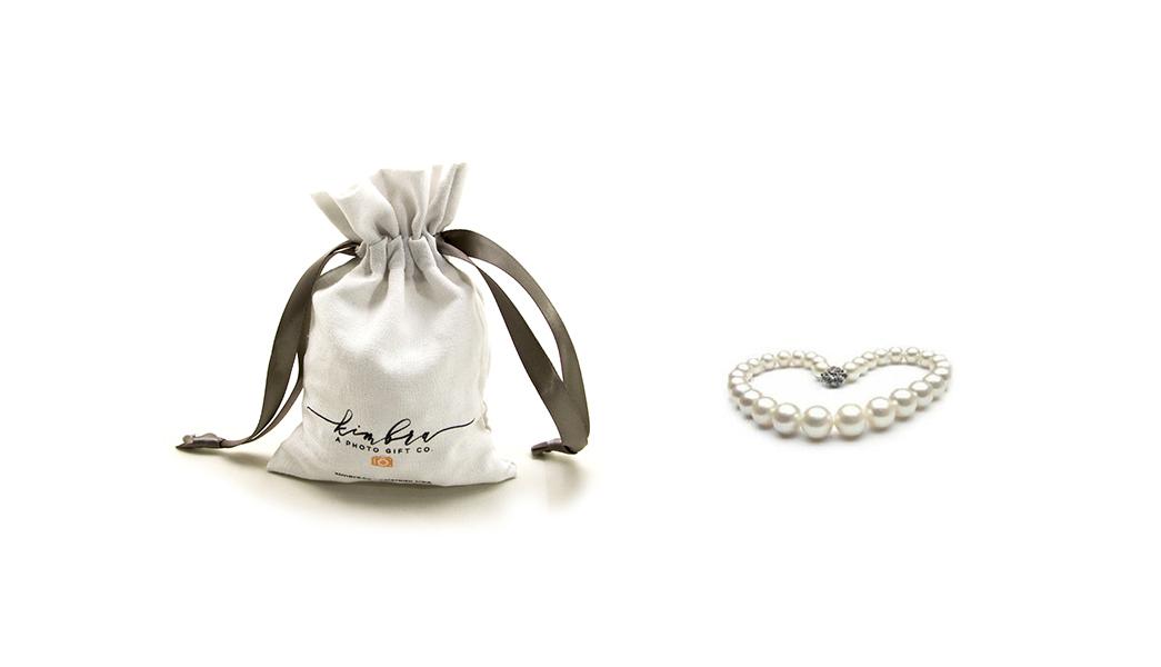Best muslin bags wholesale close free sample for school-4