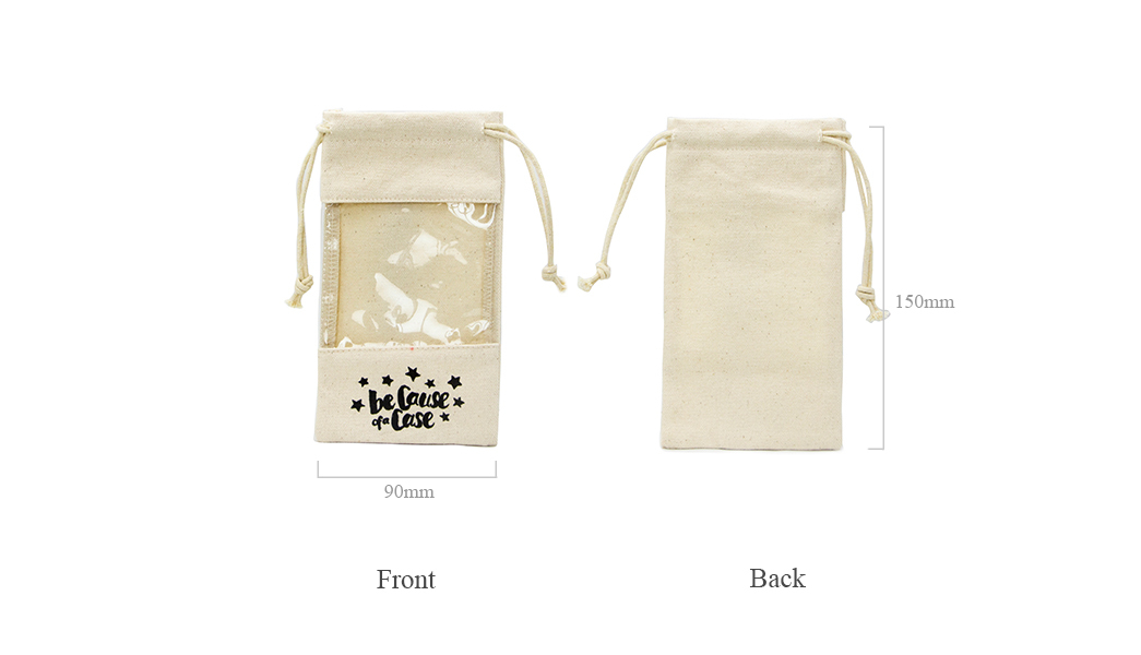 tote Custom tool canvas tote bags wholesale strong Yonghuajie