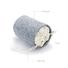 Quality Yonghuajie Brand felt customized felt tote bag