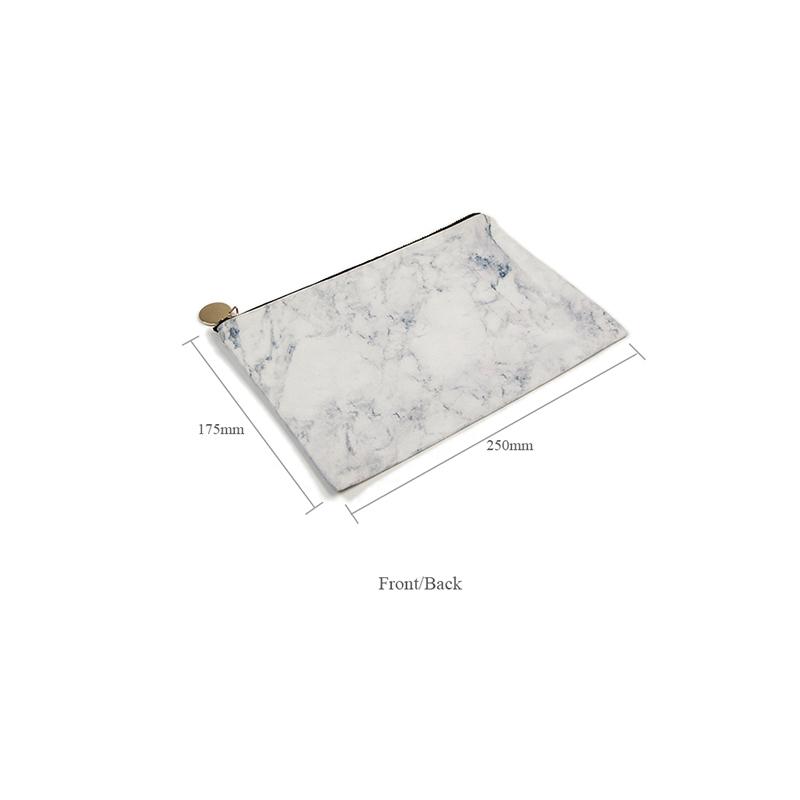printed cotton bags custom logo for packing Yonghuajie