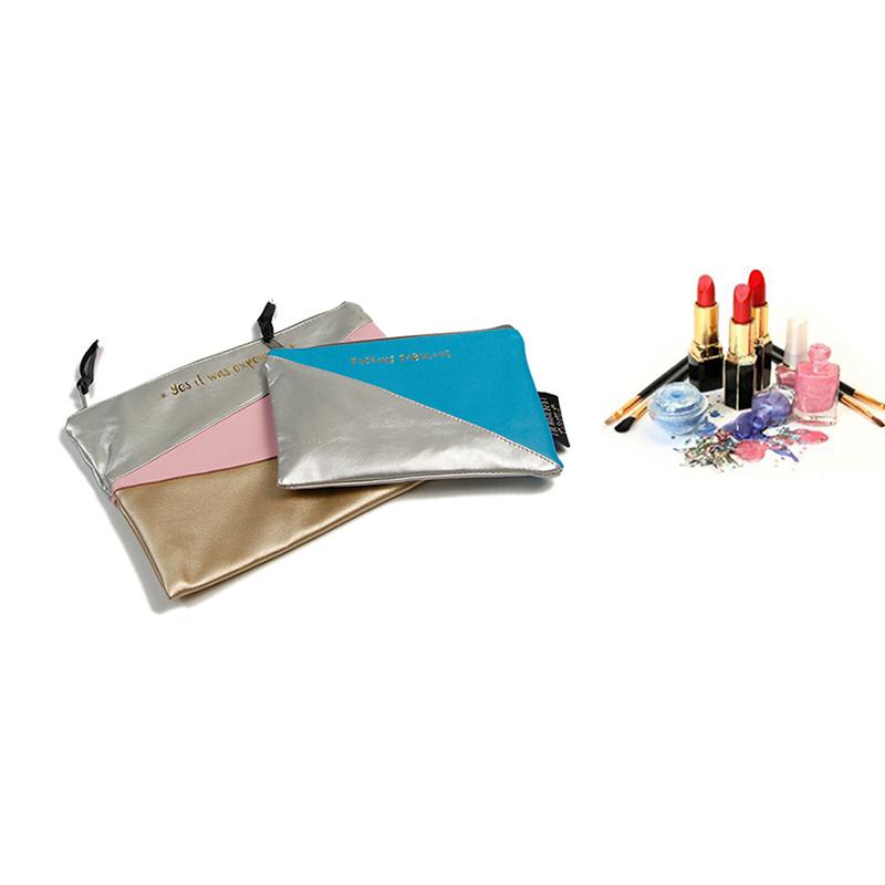 Yonghuajie odm genuine leather bags Suppliers-4