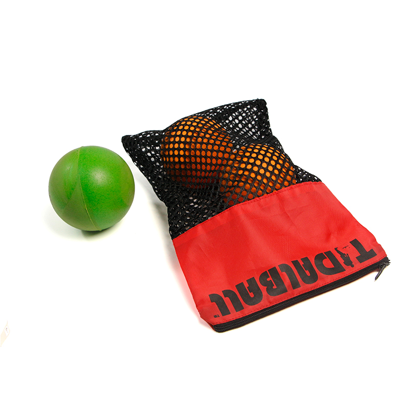 Yonghuajie cheapest scuba mesh bag for sale for jewelry-4