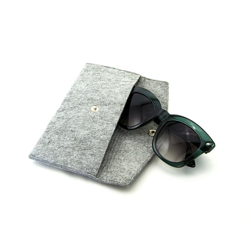 Yonghuajie custom made felt tote bag for wholesale for goods-4