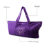 Yonghuajie best design wholesale canvas bags embroidery for jewelry