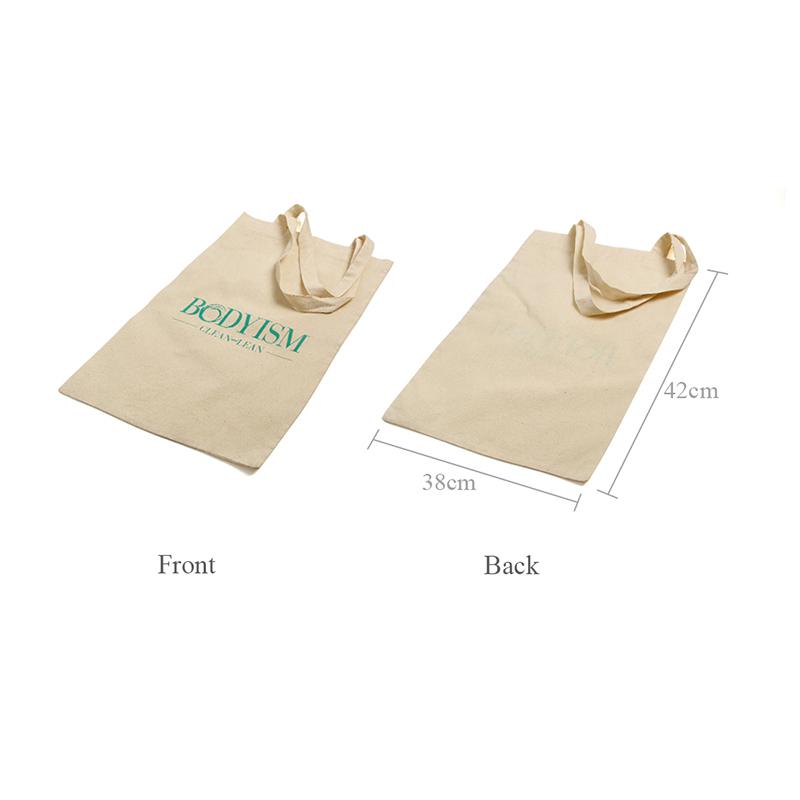 printed cotton bags Yonghuajie