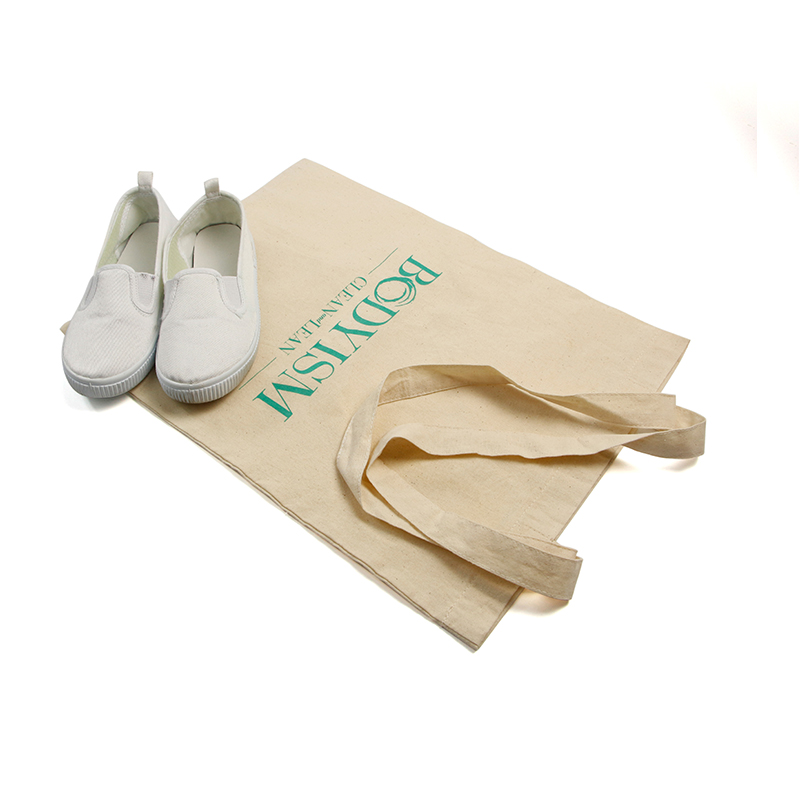 Yonghuajie linen bags wholesale with power bank for packaging-4