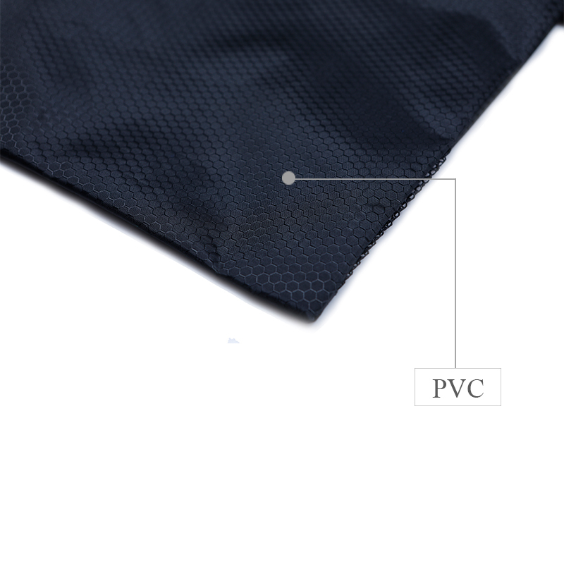 Latest 300d polyester round bottom company for packing
