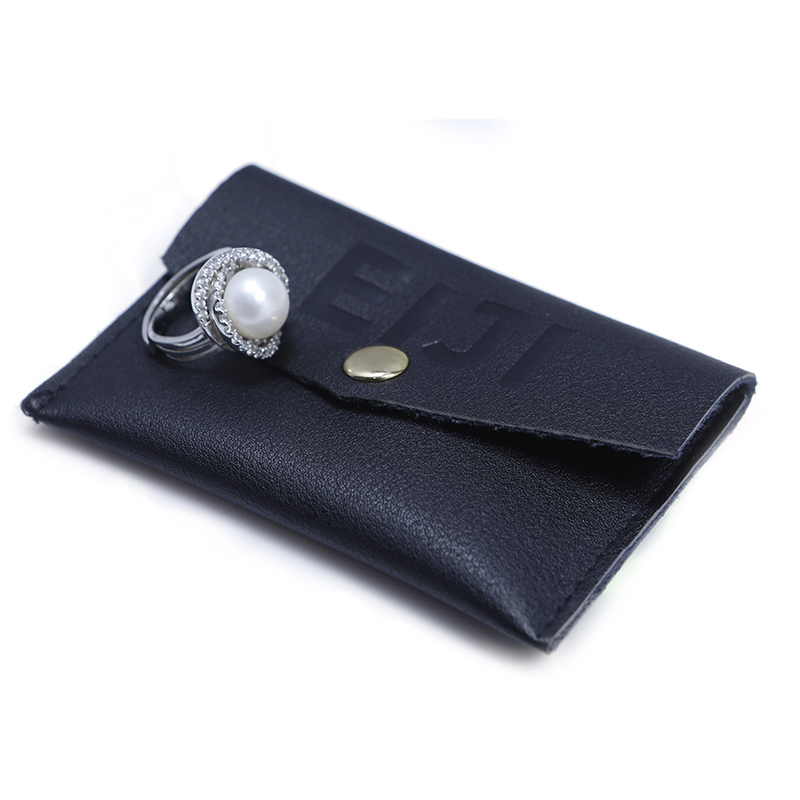 Yonghuajie large leather vanity bag fast delivery for gift-4