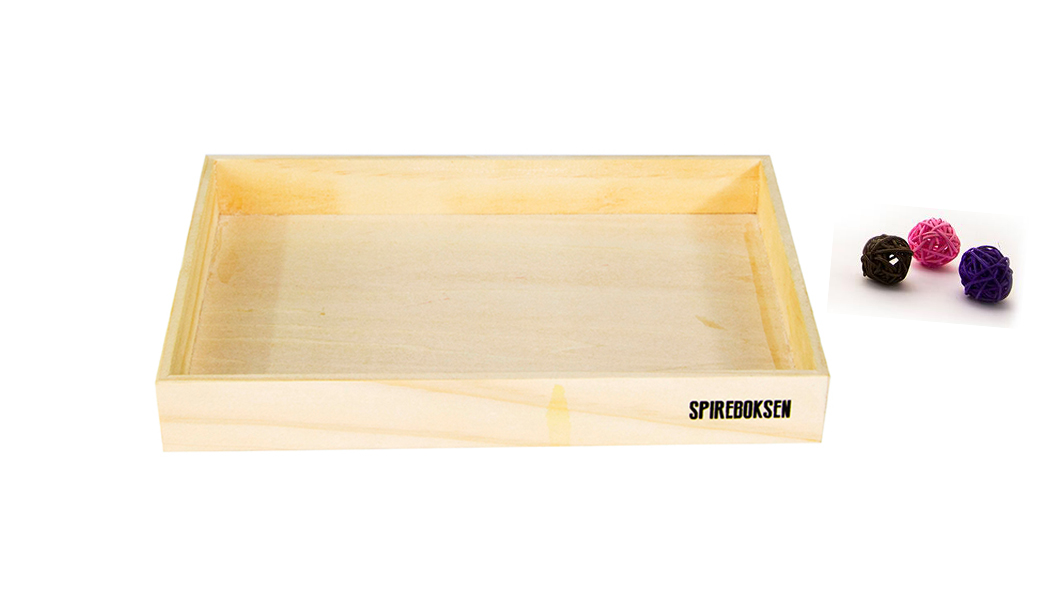 Latest little wooden boxes pen lid company for packing-4