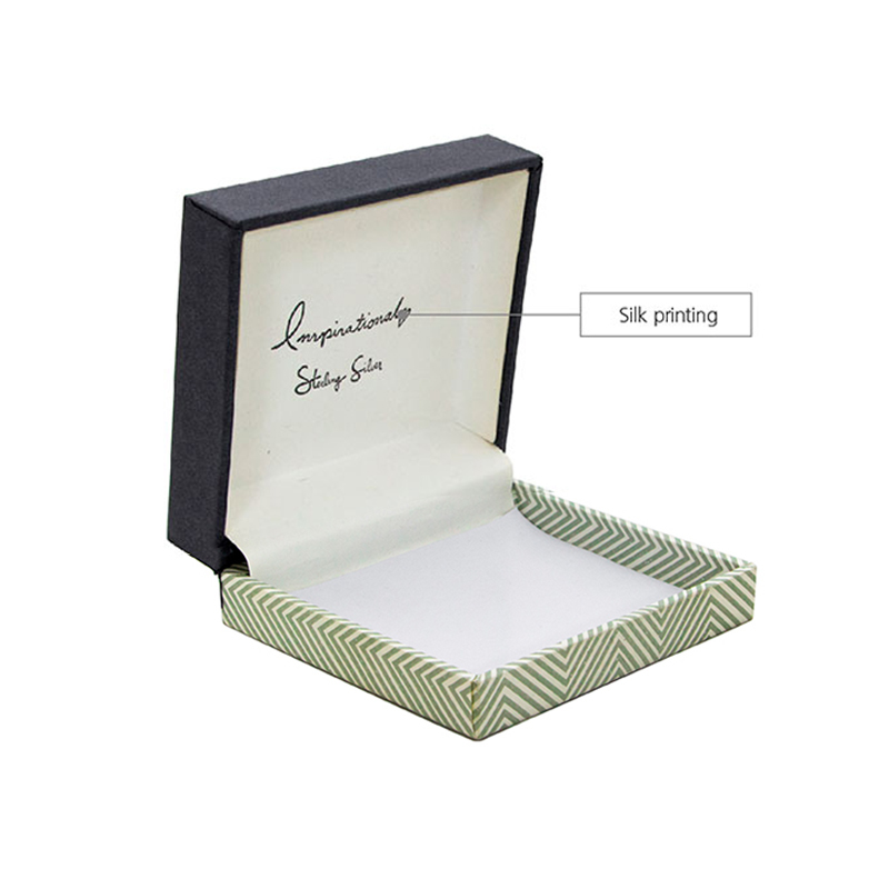 portable small plastic storage boxes insert for packaging Yonghuajie