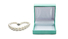 Yonghuajie plastic small plastic storage boxes at sale for packaging