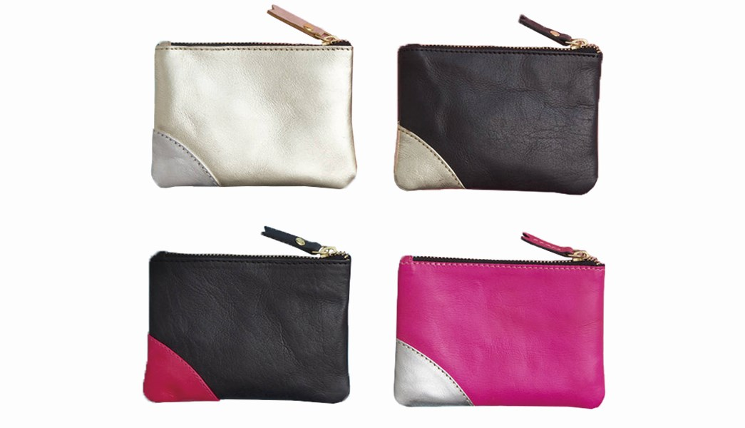 High-quality leather bags online printed manufacturers for gift-4