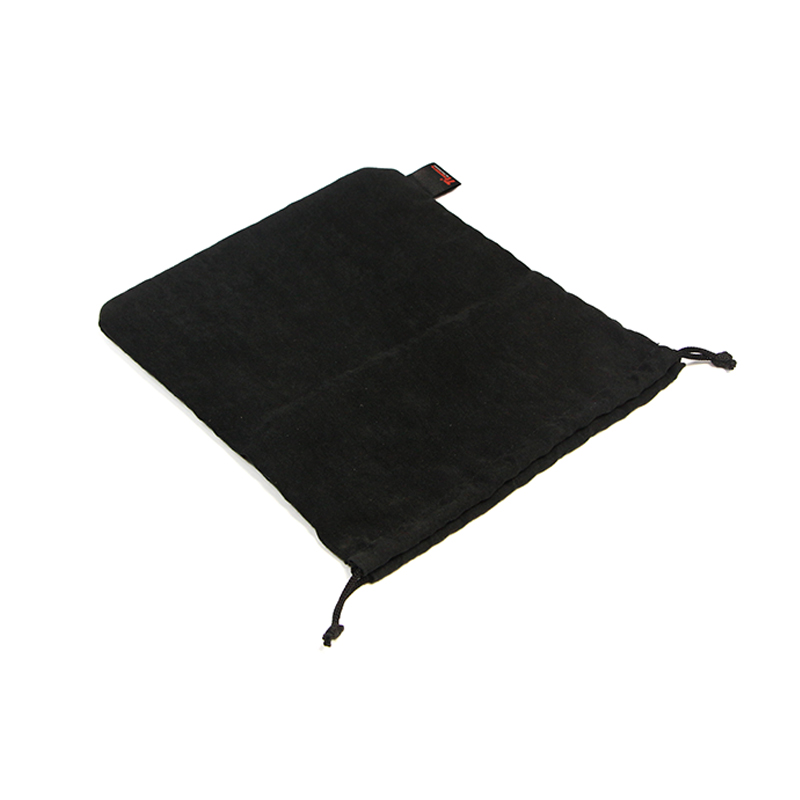 free delivery чанти envelope Supply for school-5