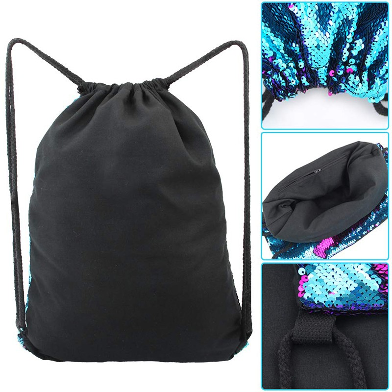 Yonghuajie oem fashion bag free sample for friends-5