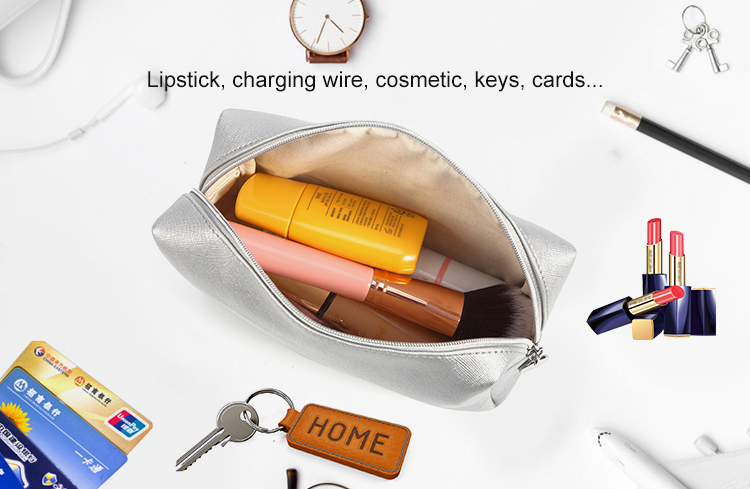 oem pu bag pu leather for business for jewelry-6