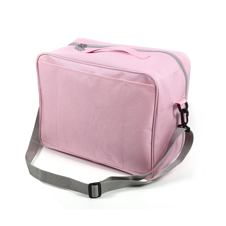 New travel bag cost Supply