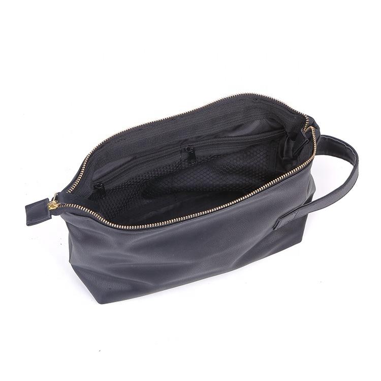 Yonghuajie Custom is pu leather vegan Suppliers for jewelry-4