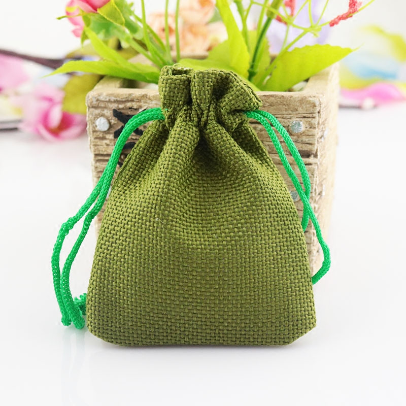 latest shopping bag manufacturers high-quality high quality for packing-4