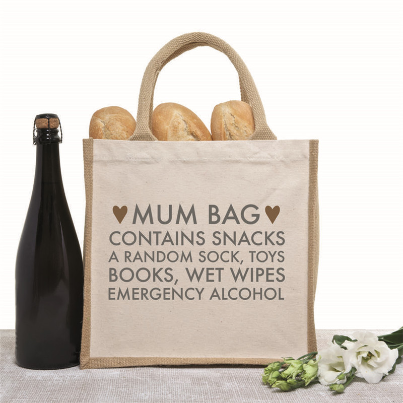 Best cotton jute bags for business for wine-4