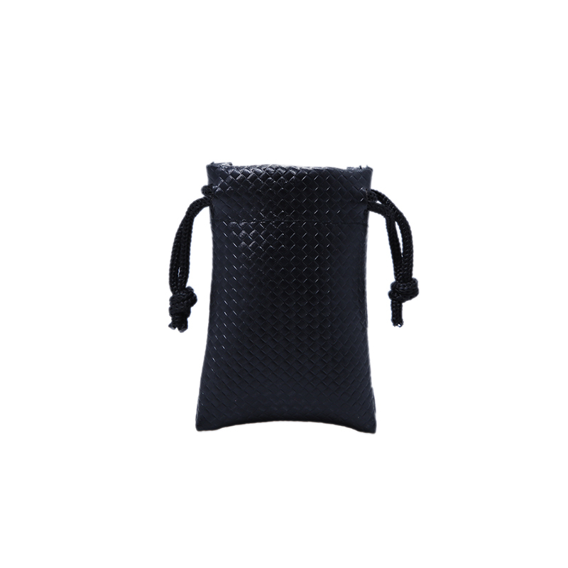 Yonghuajie pu leather vegan leather designer bags company for jewelry