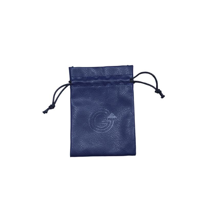 Yonghuajie pu leather non leather designer handbags company-4