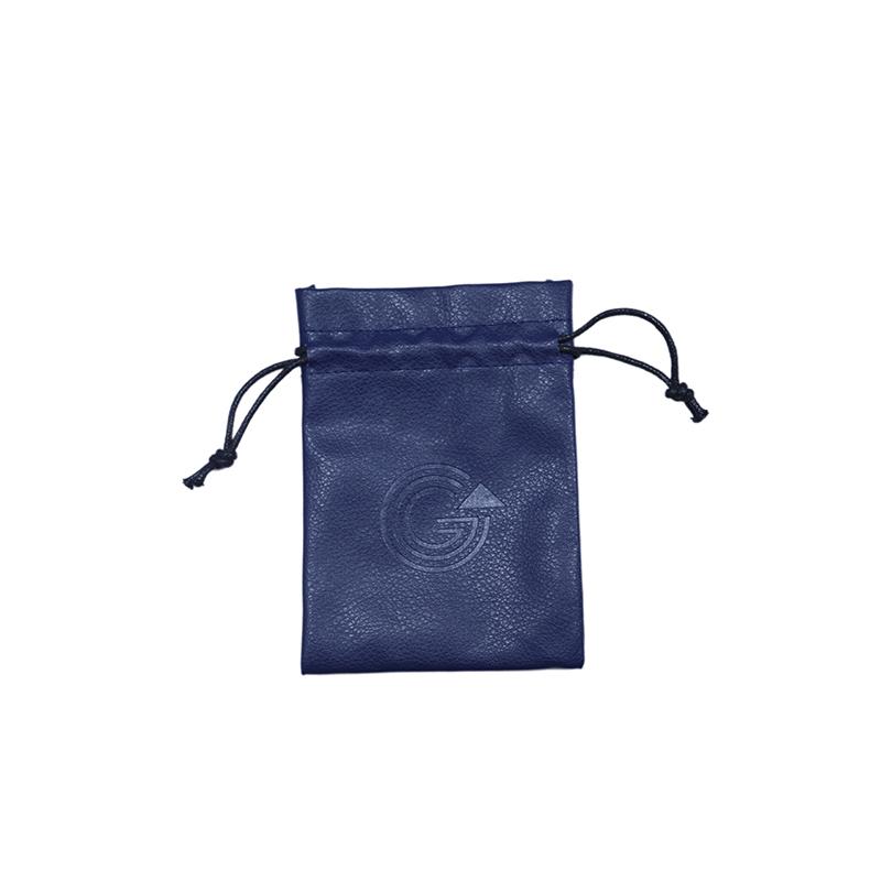 Yonghuajie pu leather non leather designer handbags company