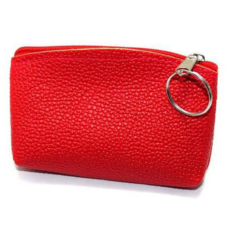 Yonghuajie large premium leather bags fast delivery for wedding rings