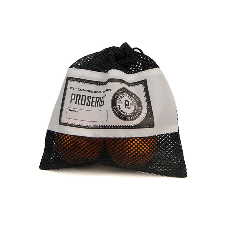 Yonghuajie golf mesh shoe bag company for jewelry-6