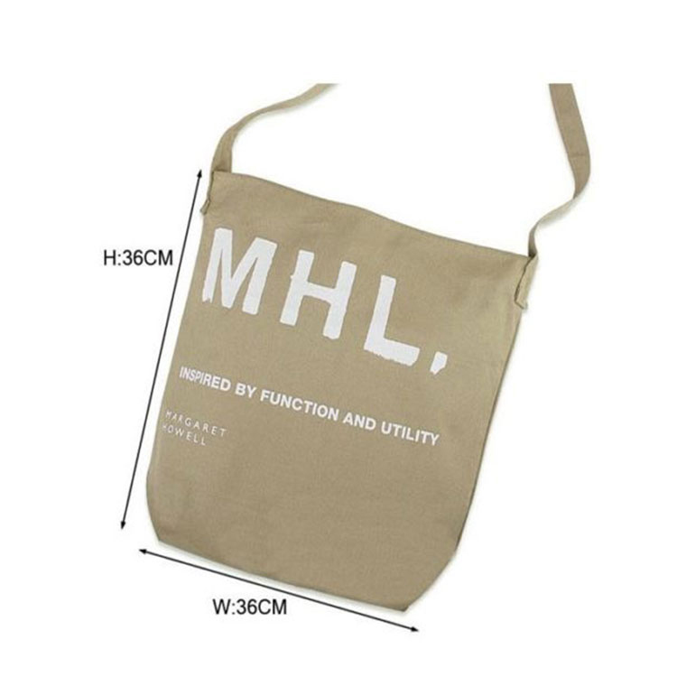 Latest tote bag with pockets for makeup-4