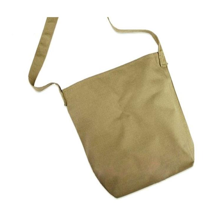 Latest tote bag with pockets for makeup-5