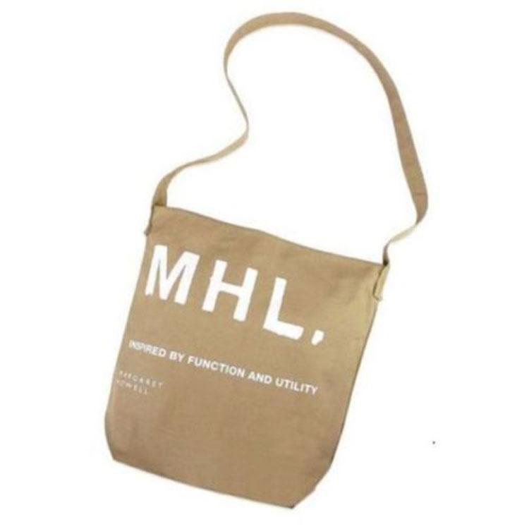 Wholesale  tote canvas tool shopping book bag with Handles