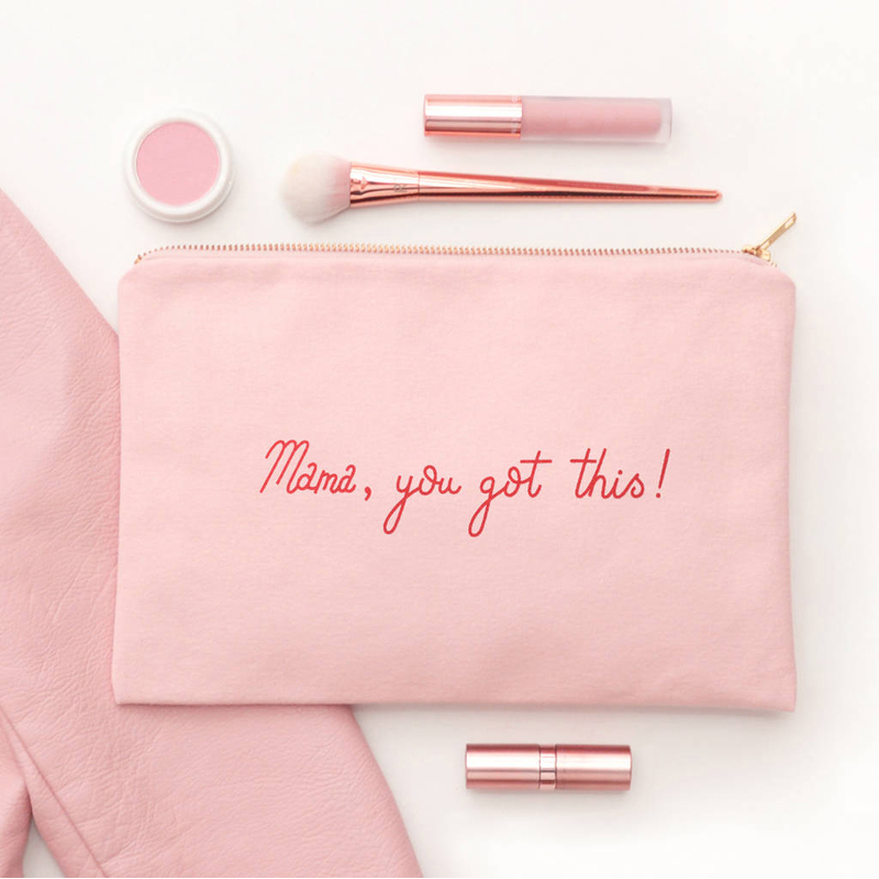 New popular womens tote bags embroidery for business for makeup-4