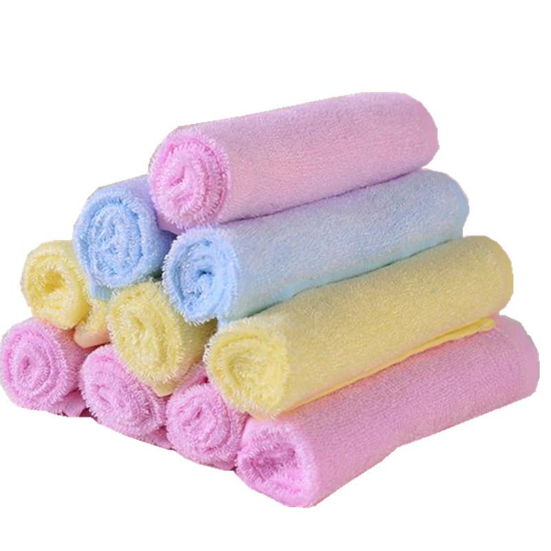 Towel factory custom function test of towel