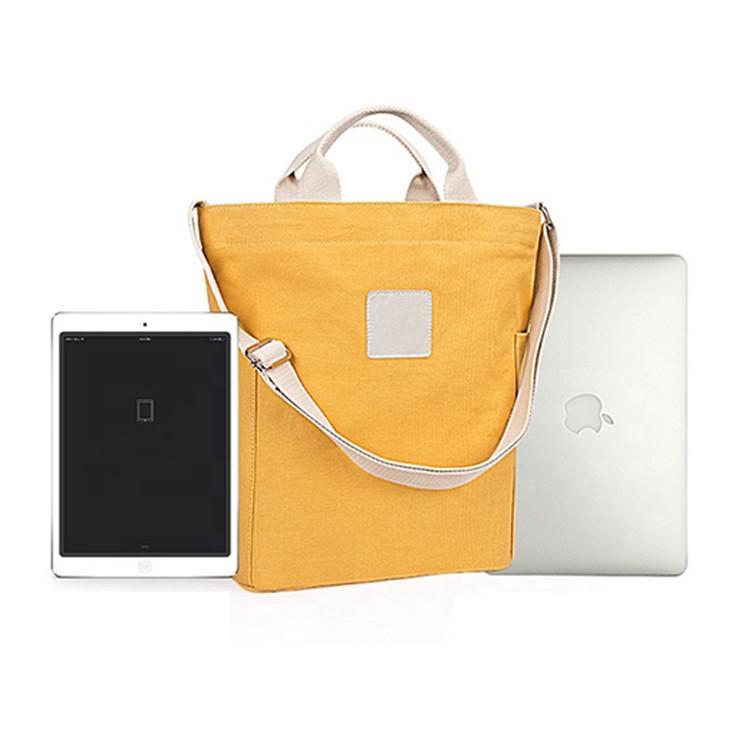 Cute handbags for women ladies casual shoulder work bag