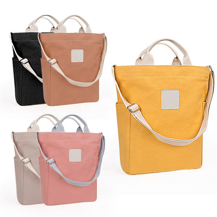 Cute handbags for women ladies casual shoulder work bag