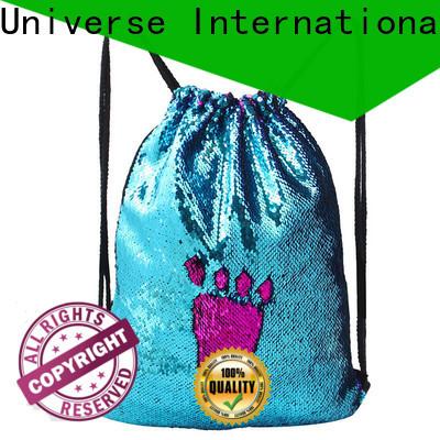 Yonghuajie custom expensive handbags top-selling for present