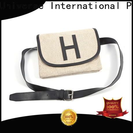 free delivery cotton pouch bag close free sample for friends