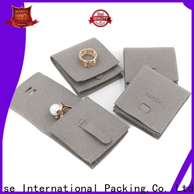 Yonghuajie customized bolsas de mano at discount for present