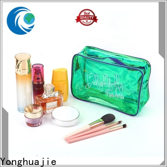 Best polyester bag factory