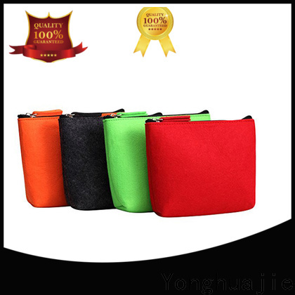 cheapest price blue bag custom made Suppliers for gift packing