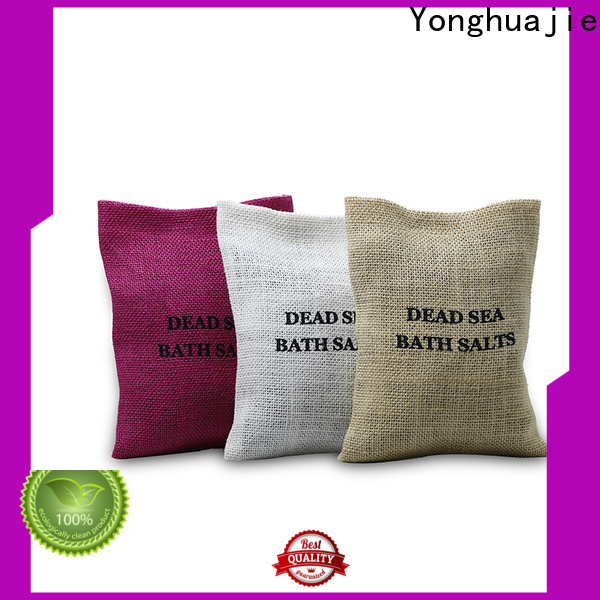 natural material cotton bags wholesale small pouch Suppliers for packing