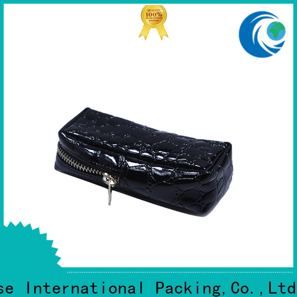 Yonghuajie New pu faux leather Suppliers